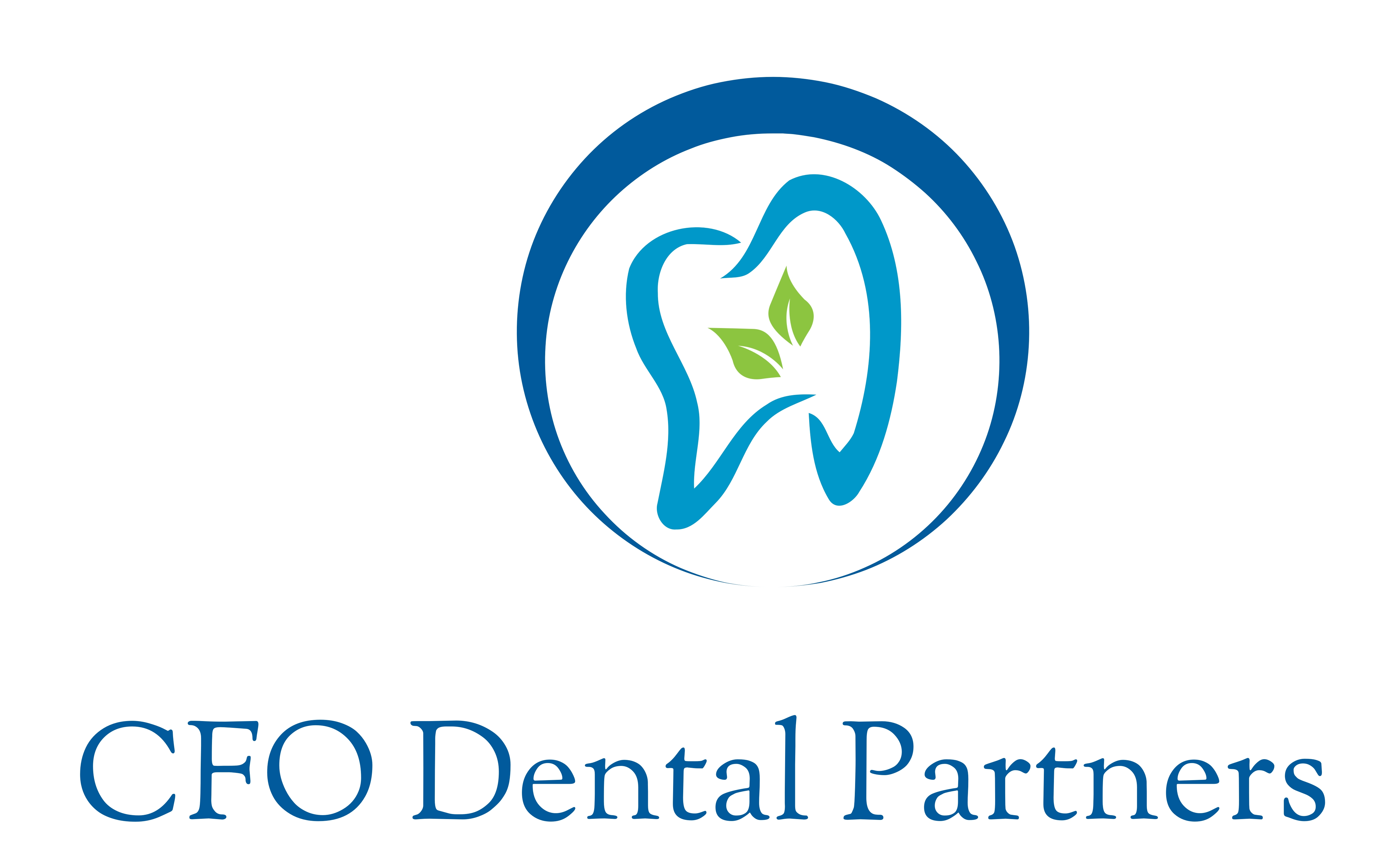 CFO Dental Partners